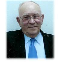 Archie K. Shannon