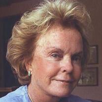 Eleanor Ann Day
