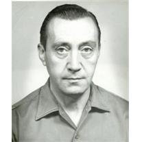 Gordon L. Ballenger