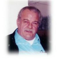 James E. Hahn