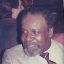 Leonard Bennett