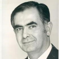Yusef George Pano