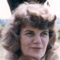 Eileen Lenore Norris