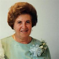 Angela Catricala