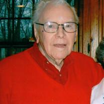 Mr.  John R.  Hannan