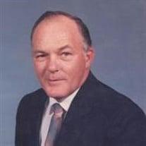 Oliver Lowell Pyburn