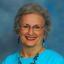 Mary Ann Traina