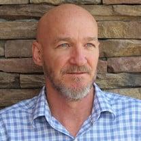 Mr.  Steve McGuire