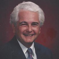 Robert H Garcea