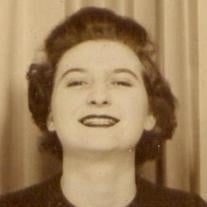 Janice M. Howell