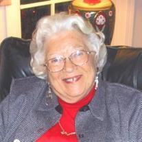 S.Marian MacAulay
