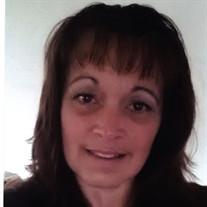 Judy L. Carlone