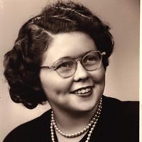 Donna L. Dierdorf
