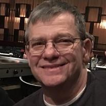 Gary L. Griffin