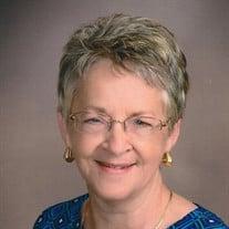 Carole Sue Brandstadt