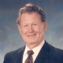 James C. Simmons