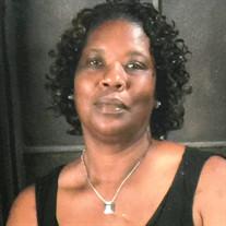 Mrs. Myra West