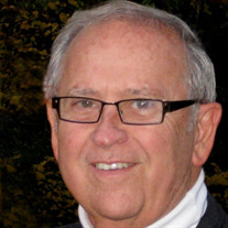 Ronnie Fitzpatrick