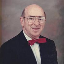 Dr. Robert  S. Mosser