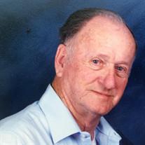 Edgar Max Brown