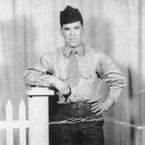 George Mason McKinney, Jr