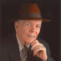 Ray Holloway