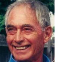 Francis L. Sowers