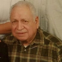 Clemente Jose H. Ledesma