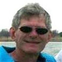 Garry G. Guenette