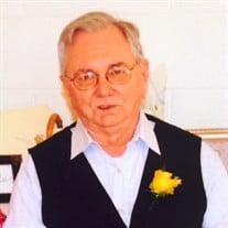 Robert Alan Birch
