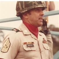 LeRoy (Bud) Joseph Brever