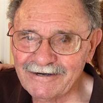 Michael  J Nocito