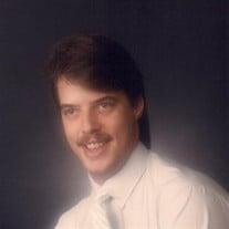 Jody J Whittaker
