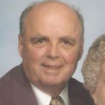Charles  M. Saunders