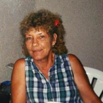 Louise Ann Broome