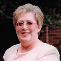 Susan C. McCaslin