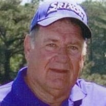 "Elmer F. ""Buzz"" Peddicord, Jr."