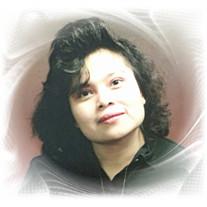 Eligia Bernabe Garcia