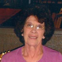 Myrtle Jean Gonzales