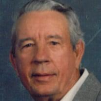 J.Y. Davidson, Sr.