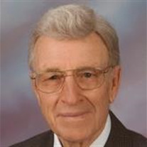 Elmer Jacobson