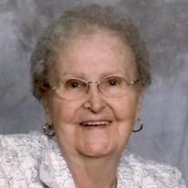 Barbara  Ann Younkins