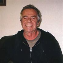 Charles Amos Lolli