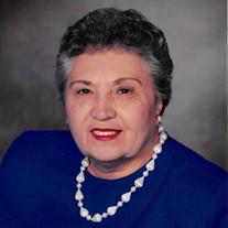 Ms.  Maria Dyschkant