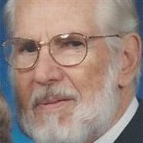 Carl  W. Carlson