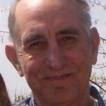 Thomas David Stayton