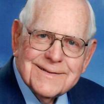 Ralph Waltemire, Jr.