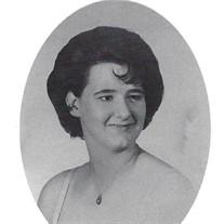 Mrs. Rhonda Susan Wright
