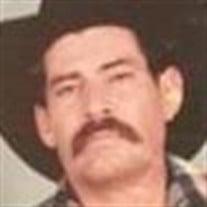 Santiago Garcia
