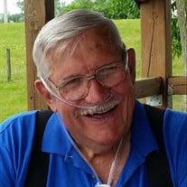 Bobby D. Rieck
